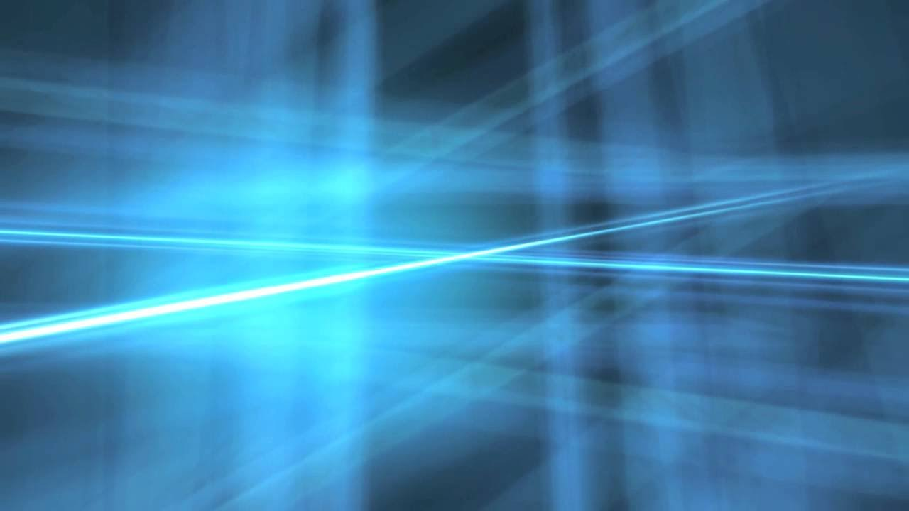 Video Background Hd2090   Animated Power Point Backgrounds