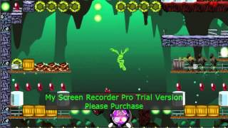 ben10 alien force game creator goop(hard game)!!!