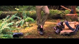 Cinematic Excrement: Episode 42 Breaking Dawn Part 2