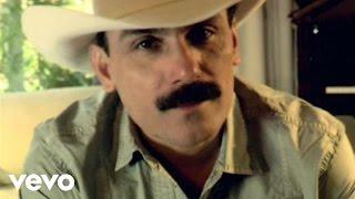 Dime una y otra vez  Chapo de Sinaloa
