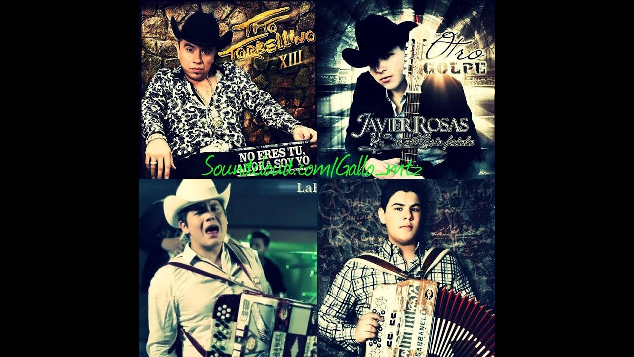 Download image Corridos Nortenos Mix PC, Android, iPhone and iPad ...