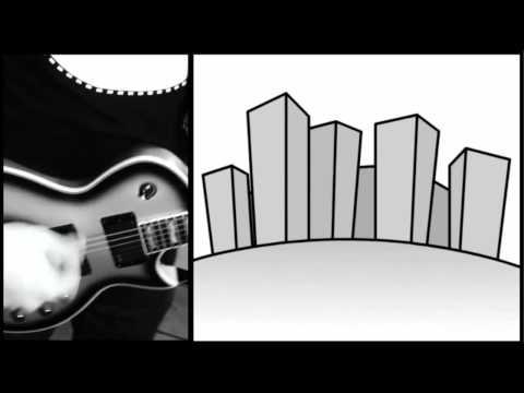 MINE TURTLE (asdfmovie song) SUB ITA