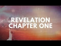 vinesong   revelation chapter one  lyr
