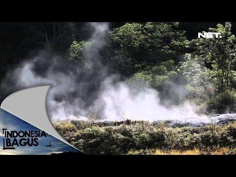Hình ảnh trong video Indonesia Bagus - Taman Nasional Gunung