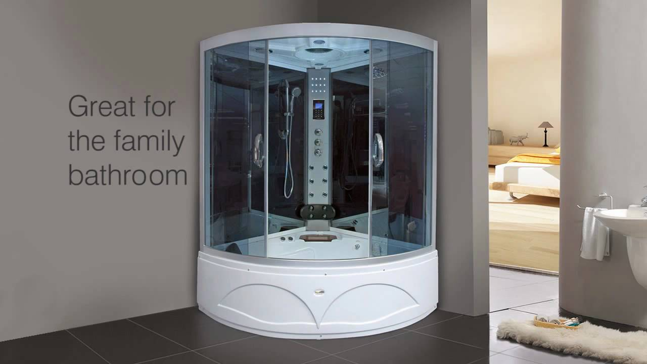 Steam Showers Steam Shower Shower Enclosure Shower Cabin