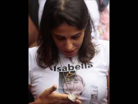 SECOCI- Isabela Nardoni