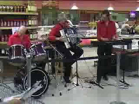 Musica Alemana
