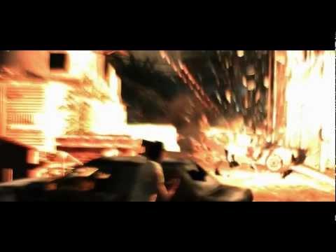 Max Payne 3 трейлер #2 (перевод аннотаций)