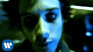 Green Day Jesus Of Suburbia (Short Version) [Official