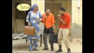 Family 111 Full Comedy Punjabi Movie [ Official Video