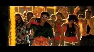 Hrudaya-Kaleyam-Nene-Sampoo-Song-Trailer
