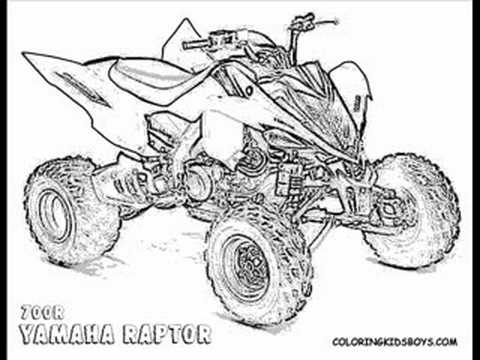Gy6 150cc Go Kart Wiring Diagram Free Image together with Peugeot Scooter Uitlaat in addition 13865 Portavaligie Laterale Givi Pl7703cam Trekker Outback Per Ktm 1190 Adventure E Adventure R 11 14 together with 9 Pole Stator Wiring Diagram further Servicerepair Manual Prirucnici Za Motocikle 45 Kn Throughout Ktm Duke 125 Wiring Diagram. on honda 50cc