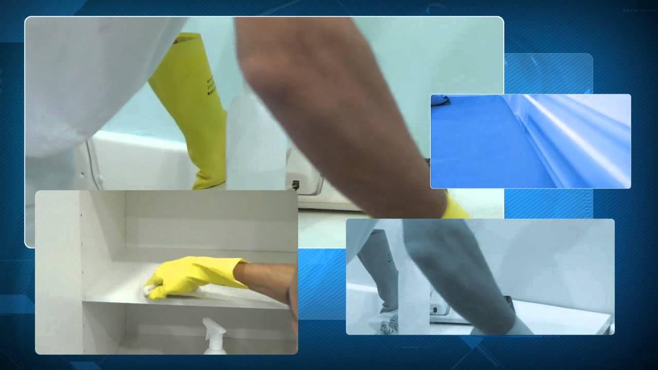 Limpeza Banheiro Hospitalar : Limpeza hospitalar