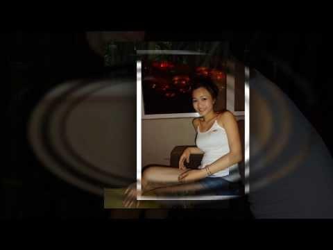 The Men - Nếu Là Anh 2013 - Daniels Remix [Full HD 1080p]