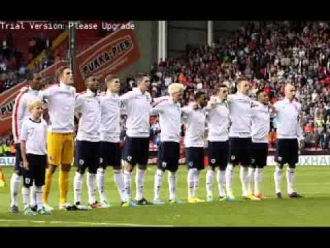 Uruguay Vs England 2 - 1 FIFA World Cup Brazil 20 june 2014