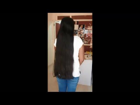 Acupuncture Treatment For Rapid Grow Hair