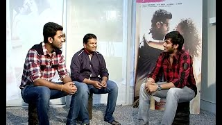 Run-Raja-Run-Movie---Team-Chit-Chat