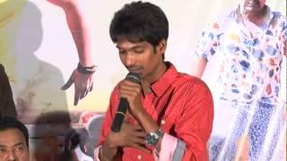 Dhanalakshmi-Thalupu-Thadithe-Platinum-Disc-Function
