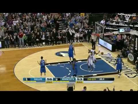 Minnesota Timberwolves Kevin Love 2013-14 outlet passes - through eight games