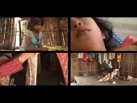 KVS Năm 07 (CT.Số 11) Hoàn cảnh gia đình chị Nguyễn Thị Tuyết Mai, Đồng Phú, Bình Phước