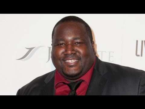 'The Blind Side' Actor Kicked Off Flight