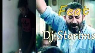 Cem Yılmaz Hayde Gidelim Av Mevsimi Club Mix 2012 (Dj