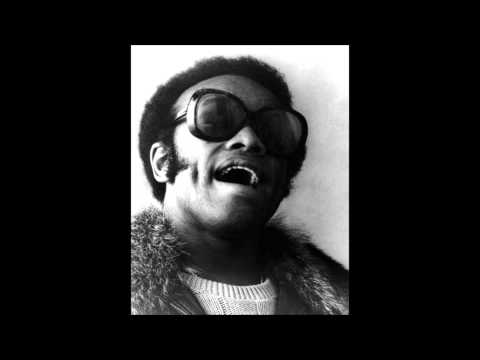 9th Wonder Presents: Farewell to the Soul Man (Bobby Womack)
