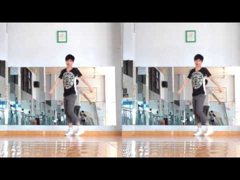 Trap - Henry (dance cover)