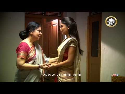 Deivamagal Episode 206, 28/12/13