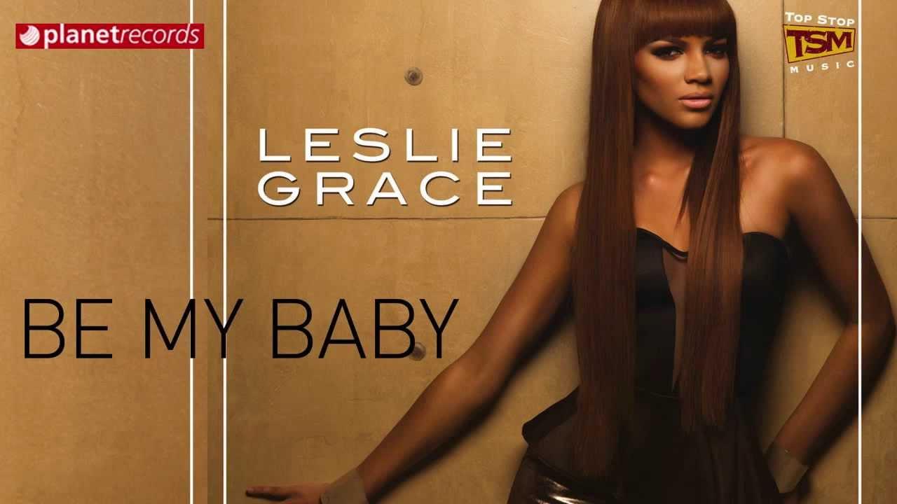 letra baby say i love: