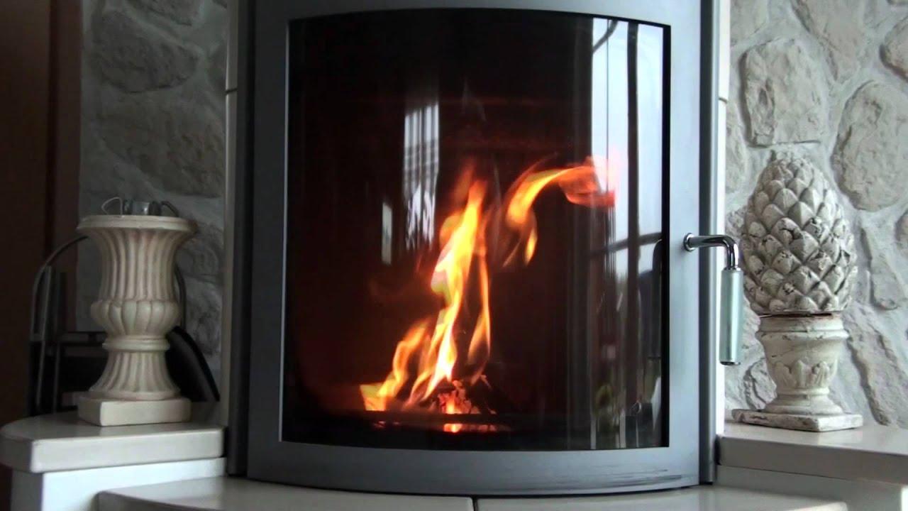 fireplace burning kamin hark full hd 21min youtube. Black Bedroom Furniture Sets. Home Design Ideas