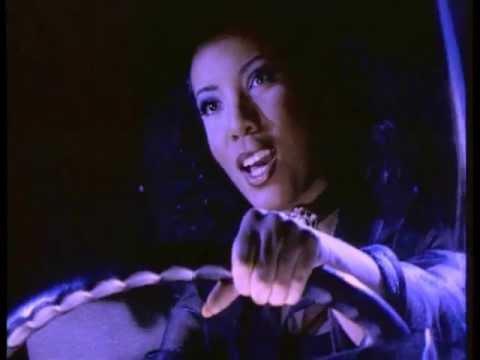 La Bouche - Be My Lover (European Version) (Version 3) (1995) - Official music video / videoclip HQ