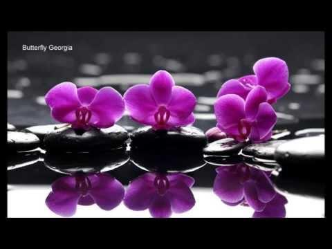 Happy Birthday/Sergei Rachmaninoff/Γενέθλια