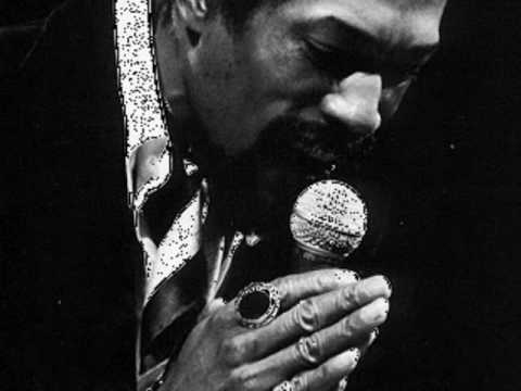 Intimate Friends - Eddie Kendricks