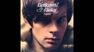 Benjamin Biolay - Little Darlin' view on youtube.com tube online.