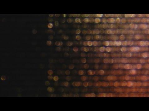 Super Bokeh Mix Organic Effect HD Background 12Min 1080p