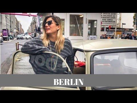 TYH 1431 BERLIN