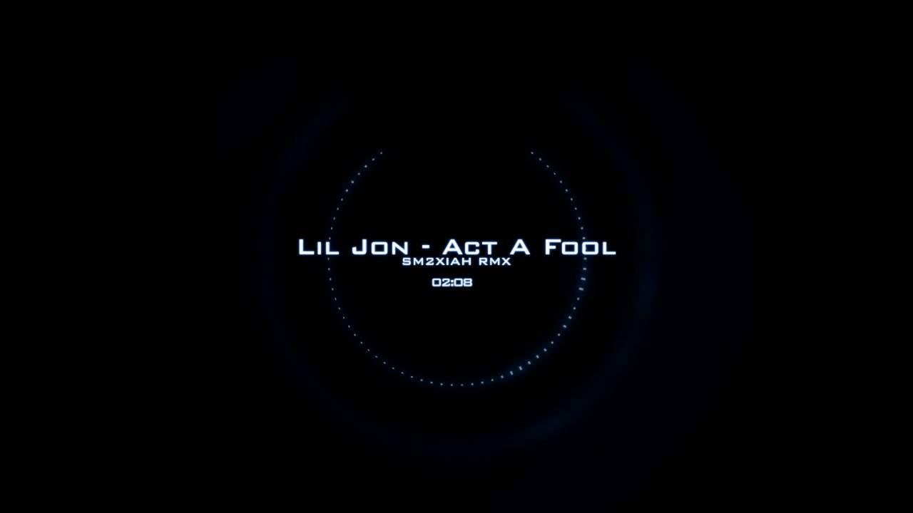 Displaying 16 gt Images For Lil Jon Yeah Gif