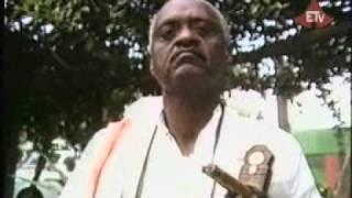 """Legesse Abdi - Masinko """"መሲኮ"""" (Oromiffa)"""