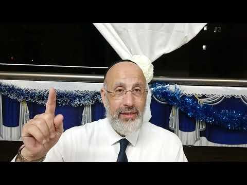 Quizz sur Simhat Torah Réussite et mazal sur tous les chemins de David Yaacov ben Patricia Perla