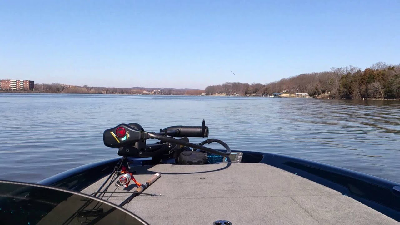 Bass Boats Cat Wiring Diagram Images