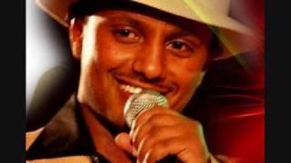 "Tewodros Kassahun (Teddy Afro) - Merkuzenim Beka Techewalehu ""ምርኩዜንም በቃ ትቸዋለሁ"" (Amharic)"