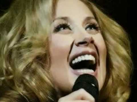 Lara Fabian - Pour Que Tu M'aimes Encore