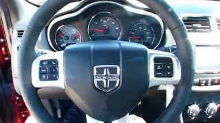 ???? ????? Dodge Avenger 2.4 videos