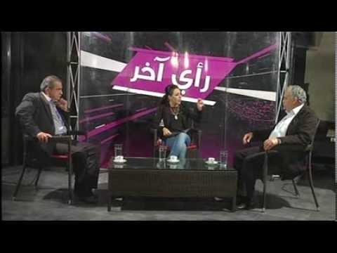 المدني ومجلي: العمل على الساحة الاسرائيلية أهمل رغم انه سياسة ساحة نضالية مهمة