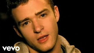 Justin Timberlake - Like I Love You (feat. Clipse)
