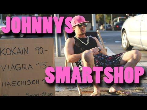 Kokain Viagra Haschisch - Johnnys