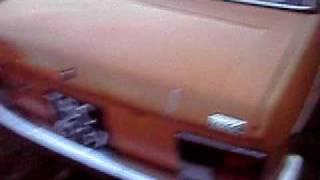 Fiat 132p 2