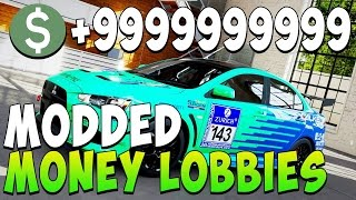 Grand Theft Auto 5 DNS Codes Lobbies After Patch 1.17