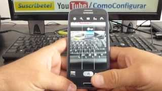 Como Quitar El Sonido Dela Camara Del Celular Samsung